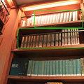 ツタヤ図書館、メチャクチャな配架問題…郷土資料が「世界史」棚の手の届かない場所に、現代文学と古典が混在