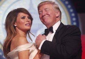 トランプ大減税策、殺到する批判は間違い…米国と世界の経済を活性化させる可能性大