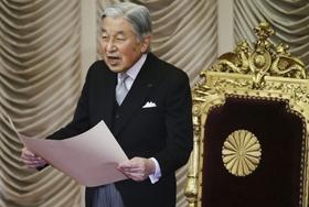 皇室、万世一系にこだわれば消滅の危機…「天皇制ない日本を想像すべき時期」と専門家指摘
