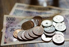 無理な「毎月○円貯金」厳守でかえって貯蓄貧乏に陥る人たち…無駄なローンやカード払い