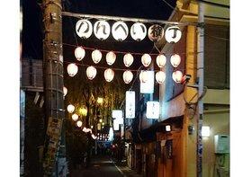 渋谷の奇跡、一見客にも「優しい」のんべえ横丁が楽しすぎる!究極の歩き方ガイド