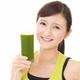 野菜ジュースや缶コーヒーは健康に悪い?隠れ糖尿病に要注意!
