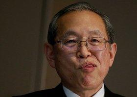 東芝、主力銀行が「要注意先」債権へ…社長すら内部状況を把握できない異常事態に