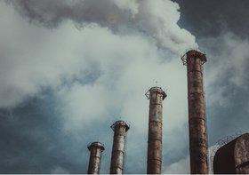 危険な水銀排ガス、これまで東京の空に放出が野放し…ごみ清掃工場の事故多発