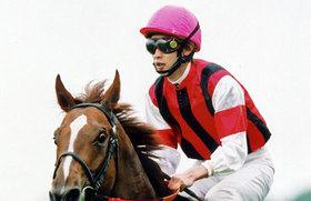 武幸四郎、騎手人生21年の記憶。騎手人生を締めくくる最後の13頭、そして前途多難な調教師人生がスタート