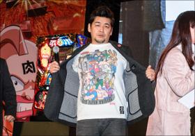 新台『パチスロ キン肉マン ~夢の超人タッグ編~』発表会見レポ!! あふれ出るキン肉マン愛に圧倒されろ!!