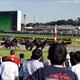 松岡正海騎手が落馬事故で「騎手生命」にも影響か......三浦皇成騎手が復帰に1年を要した骨盤骨折も、武豊騎手の「伝説」が示した可能性に期待