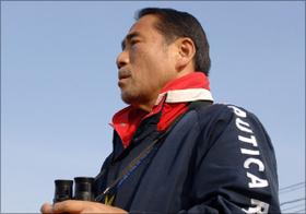 「サウンド、ノンコは厳しい。急浮上したのは意外にも...」鈴木和幸が見極めた全16頭の状態。フェブラリーステークスの最終追い切り診断公開中!
