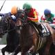 ダンスディレクターが故障で高松宮記念を回避! 不運すぎる馬は再度復活することができるのか?