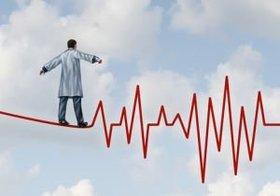 超一流?東大病院でズサン管理の死亡事故~担当弁護士が語る<危険な病院>の見分け方