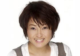 星野源<恋ダンス>の意外な効用~女優・河合美智子が 「病を越えて」ゆく
