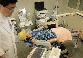 口腔内の雑菌は100億個以上~<除菌治療>が歯周病と生活習慣病を防ぐ!