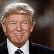 トランプ米国、日本を叩き潰す二国間貿易交渉幕開け…TPP離脱、日本に不都合な真実
