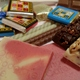 バレンタイン、安くても絶対盛り上がる超お買い得「義理チョコ」ベスト4!