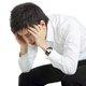 会社では憂鬱、休日は活動的、実は新型うつ病?東京で増加の恐れ…倦怠感や眠気も