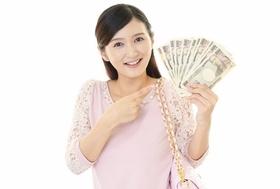 貯金額を毎月どんどん増やせる人の共通点…無駄遣いが自然と減っていく人の習慣