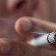 タバコ、遺伝子突然変異で「がん」リスク急増が発覚、受動喫煙も甚大な被害