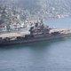 中国初の国産空母、日本周辺海域に配備…自衛隊・米軍と戦闘も、軍事的緊張高まる