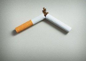 たばこ世界3位の巨大企業・JTの憂鬱…世界勢力図塗り替え最終章に「乗り遅れ」鮮明