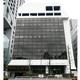 東京新聞と長谷川副主幹、非難応酬の異常事態…「メディアとして機能不全」「処分すべき」