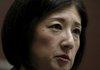 大塚家具、内部崩壊の実態を暴露…久美子社長を見限った社員が続々退職、常連客離れ深刻