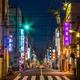 風俗、東京五輪で壊滅危機か…梅毒など性病増加が深刻化、高齢者の風俗店利用増も原因