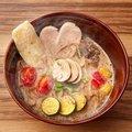 健康的なのに、おいしいものは食べられる究極の食事法「フレキシタリアン」がブーム!