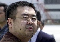 北朝鮮と中国、すでに戦争準備体制か…北朝鮮は体制崩壊も、「関係破局を準備せよ」