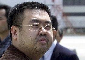 北朝鮮の金正男暗殺、中国が北朝鮮侵攻&関係断絶で戦争の懸念…中国の逆鱗に触れる
