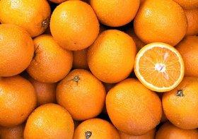 ビタミンCは風邪に効く、はデタラメ?サプリ等の合成モノは体に有害?尿路結石に?