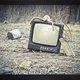 テレビ局が編成した番組表に合わせてテレビを見る時代の終焉…人々はまだ映像を見ている