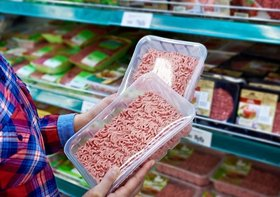 スーパーの挽肉、なぜ固く獣くさく不味い?古いのに見栄えだけよい挽肉の正体