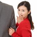 夫に死んでほしい妻たち…妻のキャリアを阻害する夫、離婚より死別のほうが経済的に得