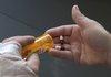 「安いジェネリック医薬品はトク」への根本的疑問…先発品と「まったく同じ」は誤解?