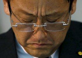 トヨタ、発表前の役員人事が漏れる…日本人女性初の役員、ダイハツ社長交代、アジア・北米強化