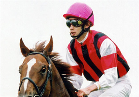 武幸四郎騎手&田中博康騎手が引退レースで勝利する可能性は? 過去の名騎手らと同様に最後の花道を飾ることはできるか!?