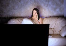 ビジネスパーソンのための睡眠学〜「4時間でも、ぐっすり眠れば大丈夫」は都市伝説