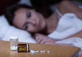 すべての不眠に睡眠薬が効くわけではない~寝付けなければ「睡眠日記」で原因を探れ!