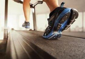 糖尿病に朗報! 20分の運動が<体内の炎症>を抑える~強度よりも<運動の習慣化>を
