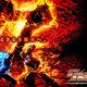 『北斗の拳7』に続く衝撃作『CRビッグガチンコ7』も好調! パチスロも『北斗の拳』や新感覚アプリ・タテアニメをリリース「サミー」が話題を独占!!