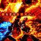 2017年は『北斗の拳』祭か? 絶好調『北斗の拳7』に続きパチもスロも『北斗』シリーズ新台が登場予定!「サミーの独壇場になる」との声も......