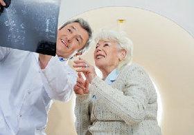 「がんと闘わない」選択は死を意味する!抗がん剤を受けない患者は治療法を自ら選択せよ