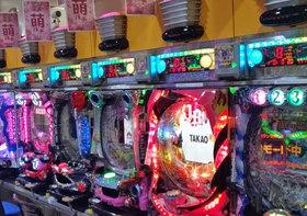 新台『牙狼GOLD STORM翔』必死なアピールにドン引き!? 「1万円プレゼント」開催の裏に隠れるホンネとは
