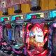 パチンコ新台「3000発オーバー」驚愕のRUSH性能!! シリーズ最後「アノ看板機種」に大注目!!