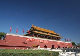中国、外国人就業者を勝手にABCランク選別制度を導入…学歴や年齢で差別