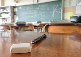 教師が児童に猥褻…性犯罪大国・日本 犯罪者の情報を住民に告知、ホルモン治療強制の国も