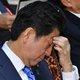 安倍首相の「疑惑」…森友学園へ関与示唆する事実続出、夫人の名誉校長就任前日に大阪入り