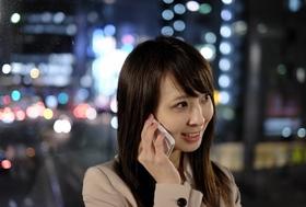 東京の若い女性の梅毒患者、なぜ5年で25倍の激増?中国人観光客の「夜の爆買い」が原因か