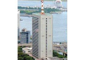 豊洲新市場の土地売却の真相、東京ガスが明かす…売却前に土壌汚染を東京都へ報告