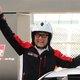 【トヨタ社長の歴史的英断】数万点の部品&エンジン技術者の職を奪いかねないEV化推進